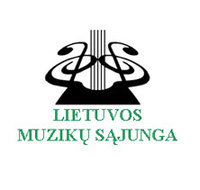 Lithuanian Musicans Union