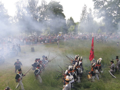 20Deltuva battle