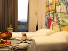 Zira Hotel Belgrade Rooms